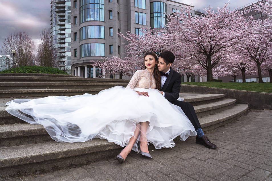 alvin sheng vancouver pre-wedding photographer 温哥华婚纱摄影师 010.jpg