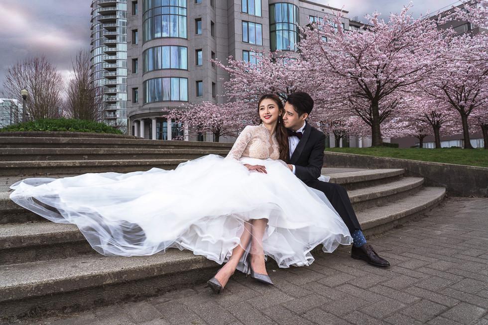 alvin sheng vancouver pre-wedding photographer 温哥华婚纱摄影师 010.jpg