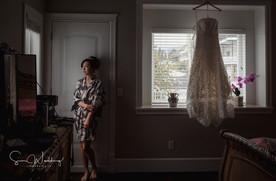 Alvin Sheng Vancouver Wedding Photographer 温哥华婚礼摄影师 083.jpg