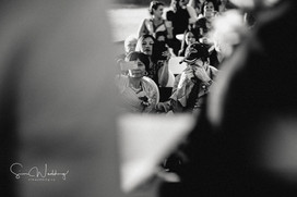 Alvin Sheng Vancouver Wedding Photographer 温哥华婚礼摄影师 081.jpg