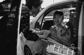 Alvin Sheng Vancouver Wedding Photographer 温哥华婚礼摄影师 092.jpg