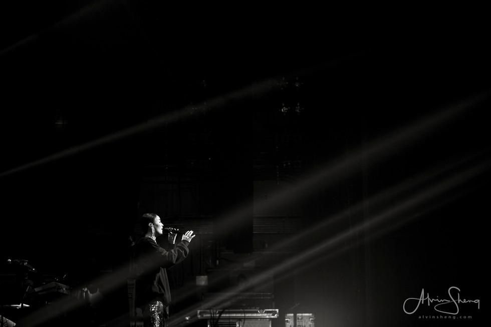 Alvin Sheng Vancouver Event Sport Concert Photographer 温哥华演唱会运动摄影师050.jpg