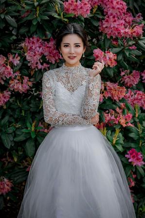 alvin sheng vancouver pre-wedding photographer 温哥华婚纱摄影师 016.jpg