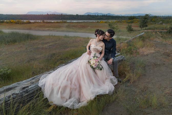alvin sheng vancouver pre-wedding photographer 温哥华婚纱摄影师 008.jpg