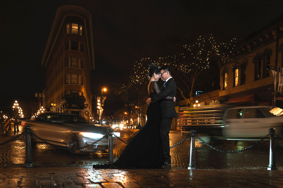 alvin sheng vancouver pre-wedding photographer 温哥华婚纱摄影师 013.jpg