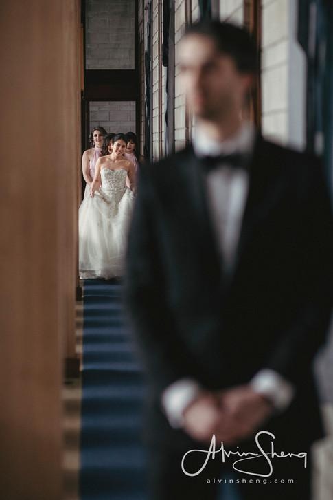 Alvin Sheng Vancouver Wedding Photographer 温哥华婚礼摄影师 069.jpg