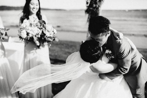 Alvin Sheng Vancouver Wedding Photographer 温哥华婚礼摄影师 112.jpg