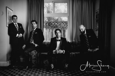 Alvin Sheng Vancouver Wedding Photographer 温哥华婚礼摄影师 068.jpg