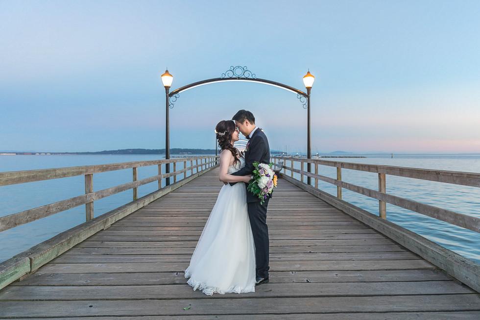 alvin sheng vancouver pre-wedding photographer 温哥华婚纱摄影师 021.jpg