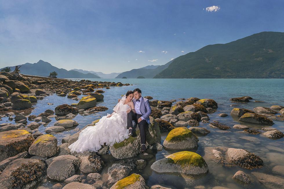 alvin sheng vancouver pre-wedding photographer 温哥华婚纱摄影师 001.jpg