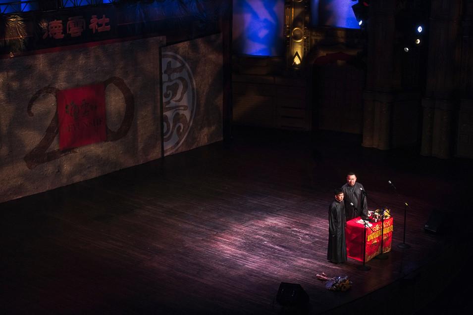 Alvin Sheng Vancouver Event Sport Concert Photographer 温哥华演唱会运动摄影师114.jpg
