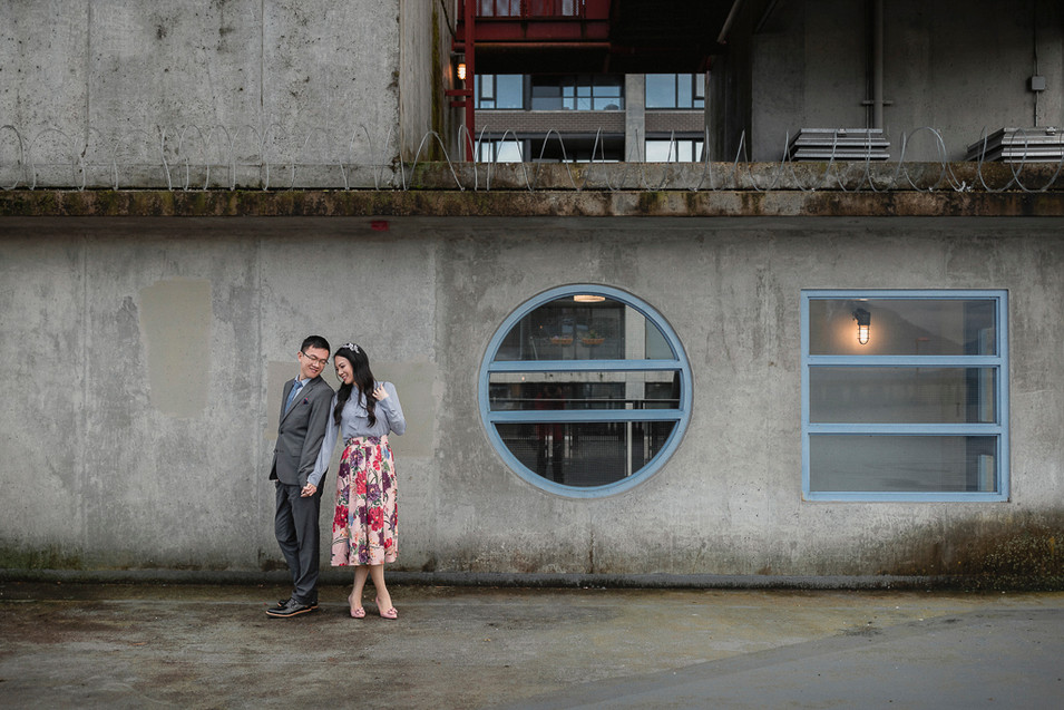 alvin sheng vancouver pre-wedding photographer 温哥华婚纱摄影师 025.jpg