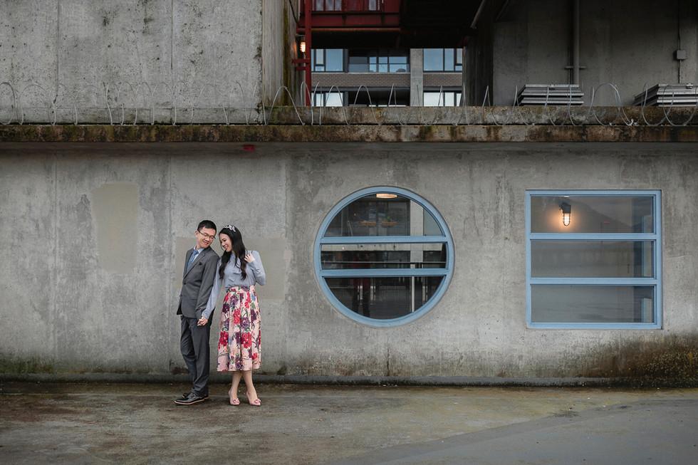 alvin sheng vancouver pre-wedding photographer 温哥华婚纱摄影师 025.jpg