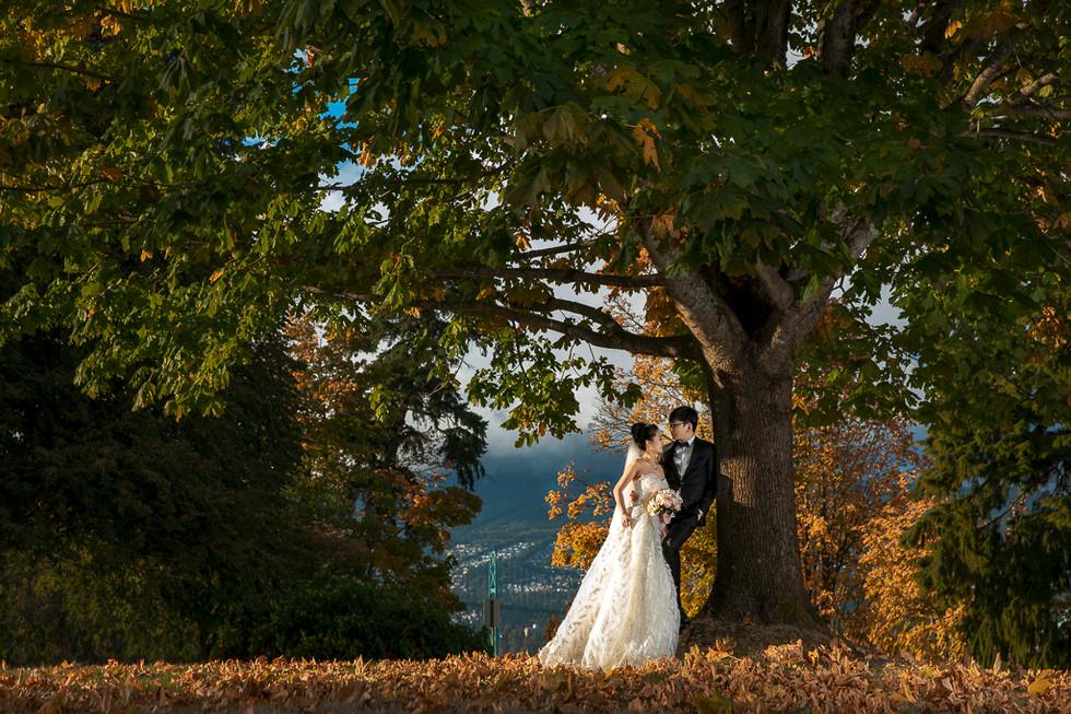 alvin sheng vancouver pre-wedding photographer 温哥华婚纱摄影师 027.jpg