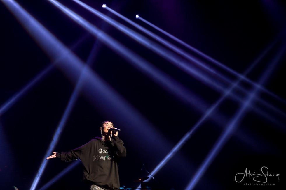 Alvin Sheng Vancouver Event Sport Concert Photographer 温哥华演唱会运动摄影师051.jpg