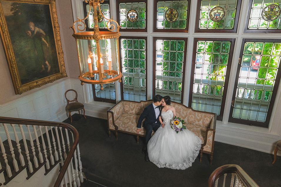 alvin sheng vancouver pre-wedding photographer 温哥华婚纱摄影师 023.jpg