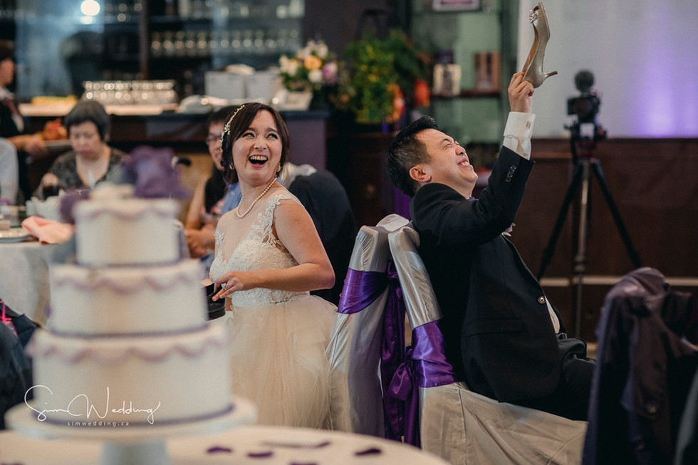 Alvin Sheng Vancouver Wedding Photographer 温哥华婚礼摄影师 066.jpg