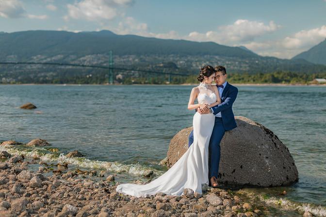 alvin sheng vancouver pre-wedding photographer 温哥华婚纱摄影师 018.jpg