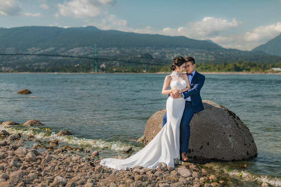 alvin sheng vancouver pre-wedding photographer 温哥华婚纱摄影师 018.jpg