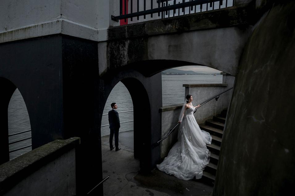 alvin sheng vancouver pre-wedding photographer 温哥华婚纱摄影师 020.jpg