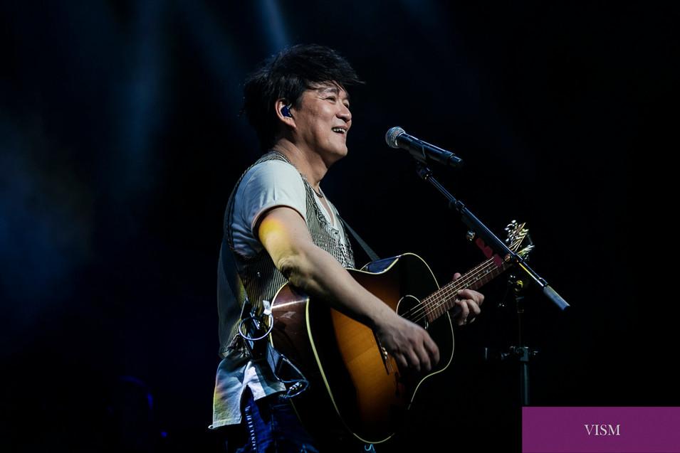 Alvin Sheng Vancouver Event Sport Concert Photographer 温哥华演唱会运动摄影师084.jpg