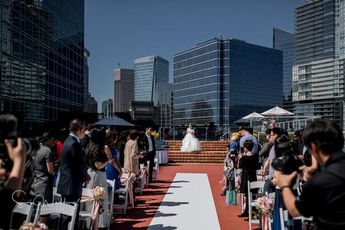 Alvin Sheng Vancouver Wedding Photographer 温哥华婚礼摄影师 089.jpg