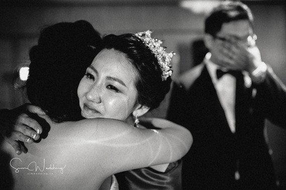 Alvin Sheng Vancouver Wedding Photographer 温哥华婚礼摄影师 091.jpg