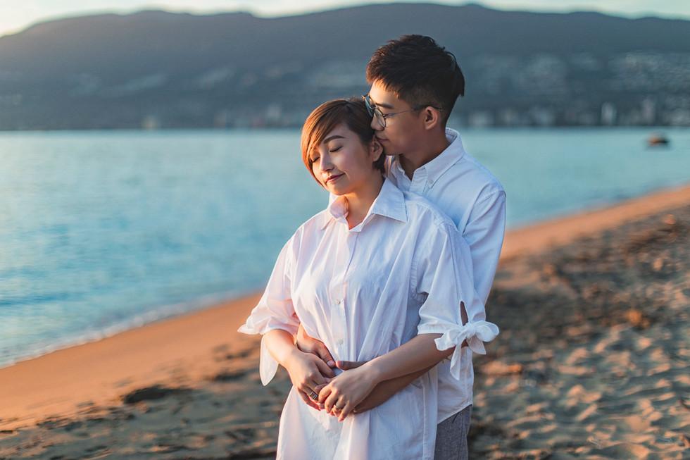 alvin sheng vancouver pre-wedding photographer 温哥华婚纱摄影师 006.jpg