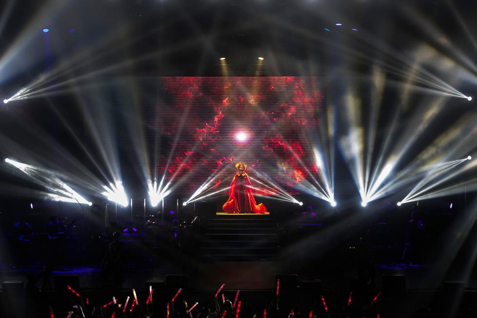 Alvin Sheng Vancouver Event Sport Concert Photographer 温哥华演唱会运动摄影师074.jpg