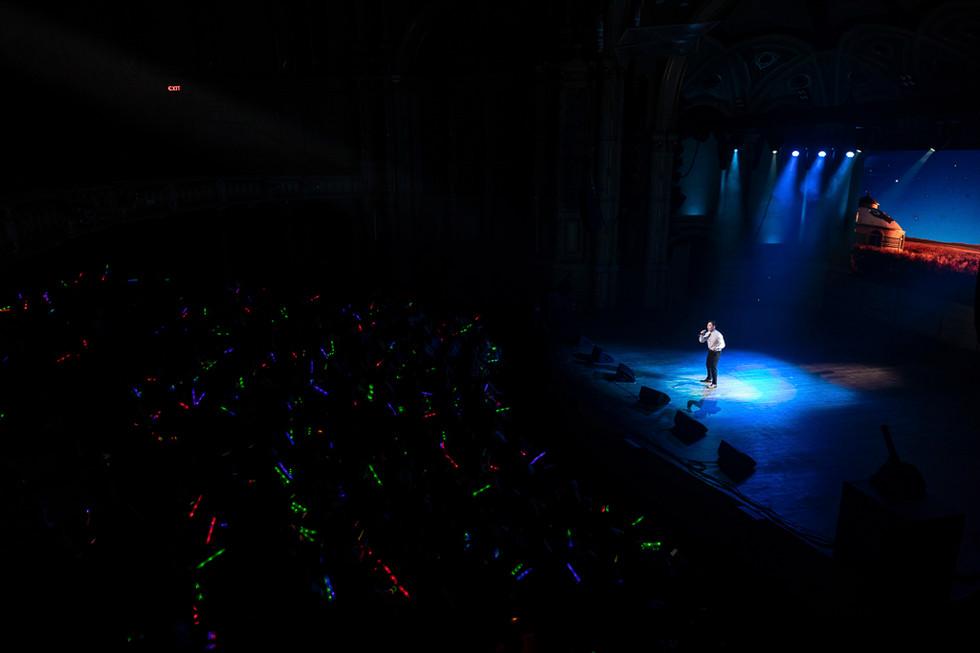 Alvin Sheng Vancouver Event Sport Concert Photographer 温哥华演唱会运动摄影师023.jpg