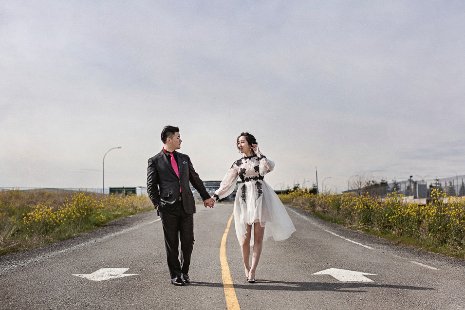alvin sheng vancouver pre-wedding photographer 温哥华婚纱摄影师 031.jpg