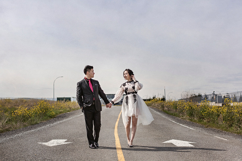 alvin sheng vancouver pre-wedding photographer 温哥华婚纱摄影师 031.jpg