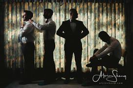 Alvin Sheng Vancouver Wedding Photographer 温哥华婚礼摄影师 096.jpg