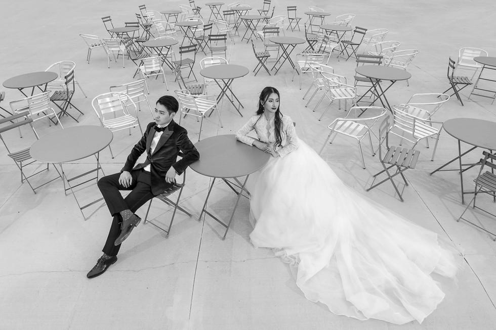 alvin sheng vancouver pre-wedding photographer 温哥华婚纱摄影师 014.jpg