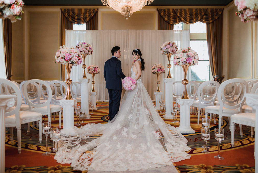 Alvin Sheng Vancouver Wedding Photographer 温哥华婚礼摄影师 107.jpg