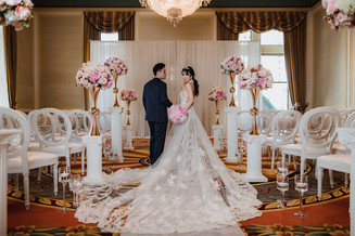 Alvin Sheng Vancouver Wedding Photographer 温哥华婚礼摄影师 107.jpg