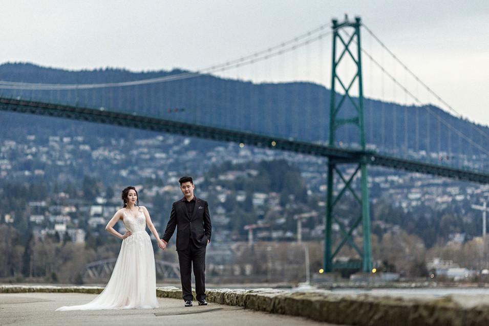 alvin sheng vancouver pre-wedding photographer 温哥华婚纱摄影师 032.jpg