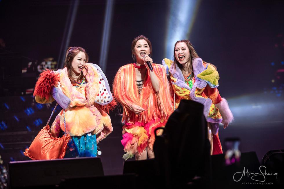 Alvin Sheng Vancouver Event Sport Concert Photographer 温哥华演唱会运动摄影师054.jpg