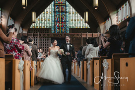 Alvin Sheng Vancouver Wedding Photographer 温哥华婚礼摄影师 071.jpg