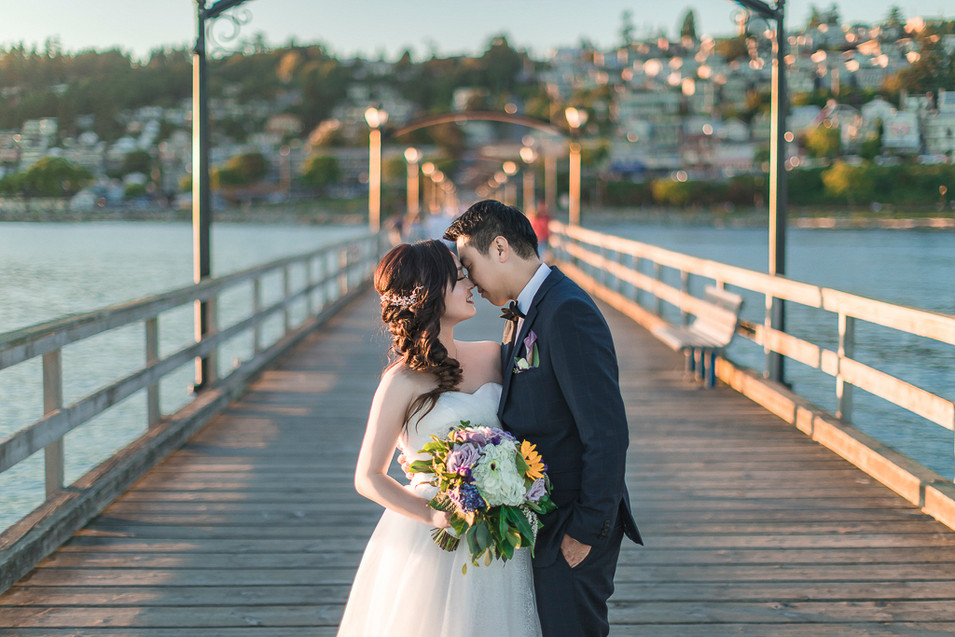 alvin sheng vancouver pre-wedding photographer 温哥华婚纱摄影师 022.jpg