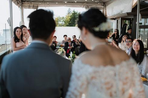 Alvin Sheng Vancouver Wedding Photographer 温哥华婚礼摄影师 114.jpg