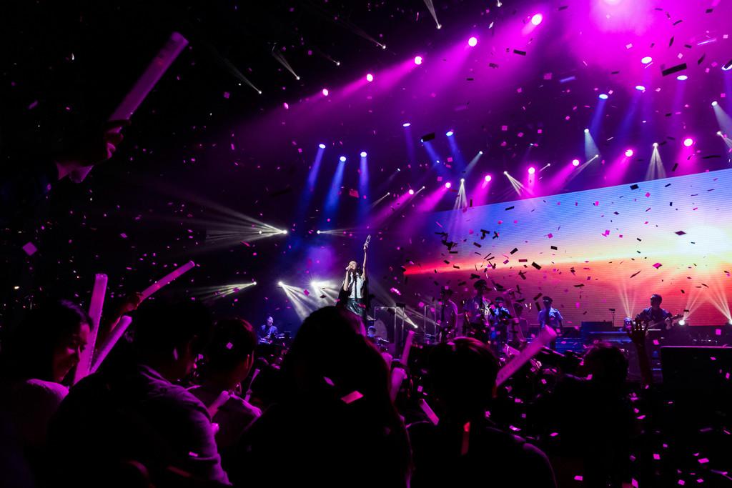 Alvin Sheng Vancouver Event Sport Concert Photographer 温哥华演唱会运动摄影师081.jpg