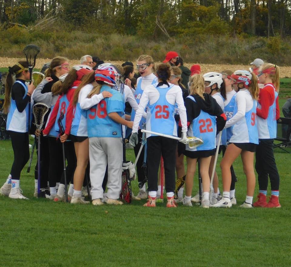 2026 Team huddle.jpg