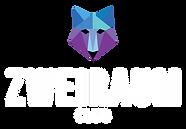 Zweiraum Club Logo 002.png