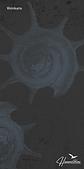 Bildschirmfoto 2021-05-20 um 13.46.12.pn