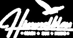logo_weiß+Slogan_RGB.png