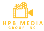MH LOGO Yellow -03.png
