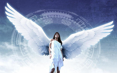Woman Angel.jpg