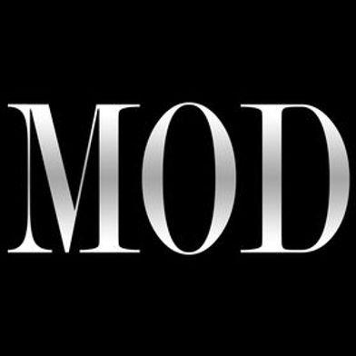MODlogo2.jpg