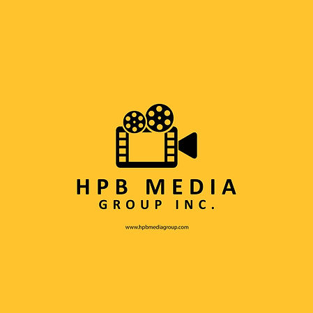 HPB-Media-Group-Inc-LOGO-B1.jpg